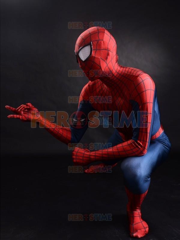 2015-3D-Printing-New-The-Amazing-Spider-man-2-Superhero-Costume-SC065-4-600x800