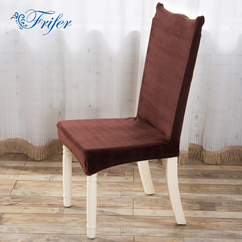 online get cheap kitchen chair covers -aliexpress | alibaba group