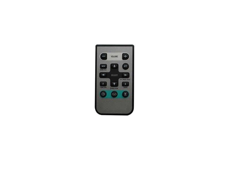 2.15mm Valve Shim Refill Kit 5 pk 29 948215 0926-0961 107324 Pro-X 9.48mm Shims