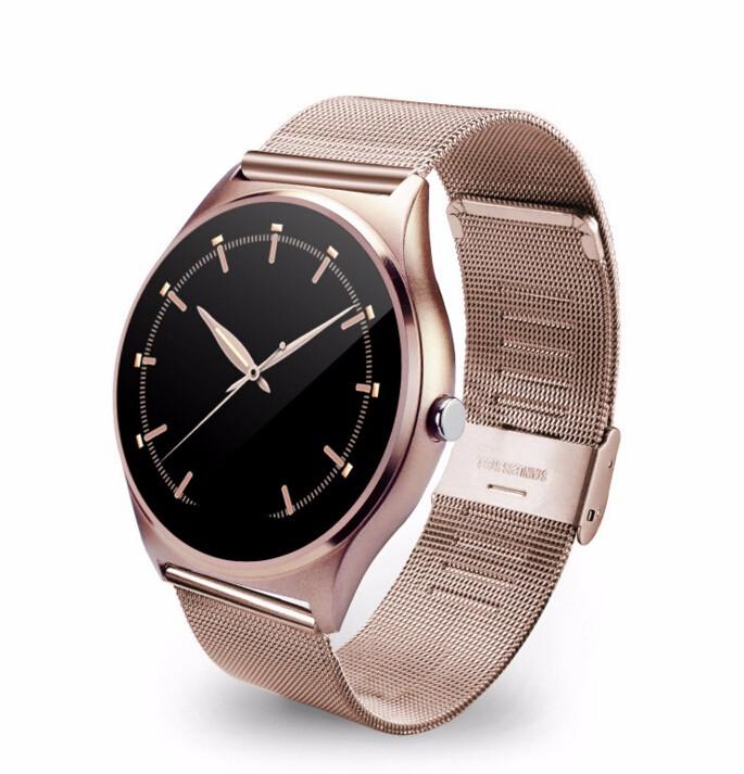 Smart watch-tu01 (19)