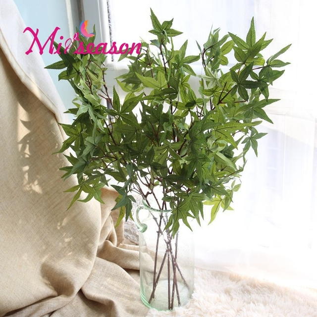 uk for decorative vases a winter in branches vase via decor