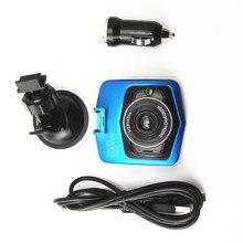 2.4″LCD HD 1080P Dash Cam Video Recorder Night Vision Mini Camera DVR Tachograph