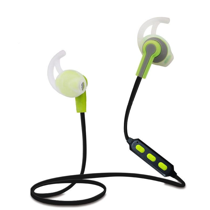 Iphone earphone plug - earphones iphone 8 wireless