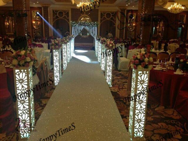 8pcslot 1152020cm luxury weddingbanquet carved pillarroad 8pcslot 1152020cm luxury weddingbanquet carved pillarroad lead stand junglespirit Images