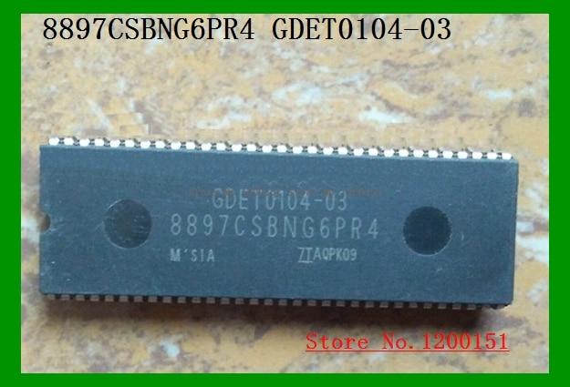 GDET0104-03 8897CSBNG6PR4GDET0104-03 8897CSBNG6PR4