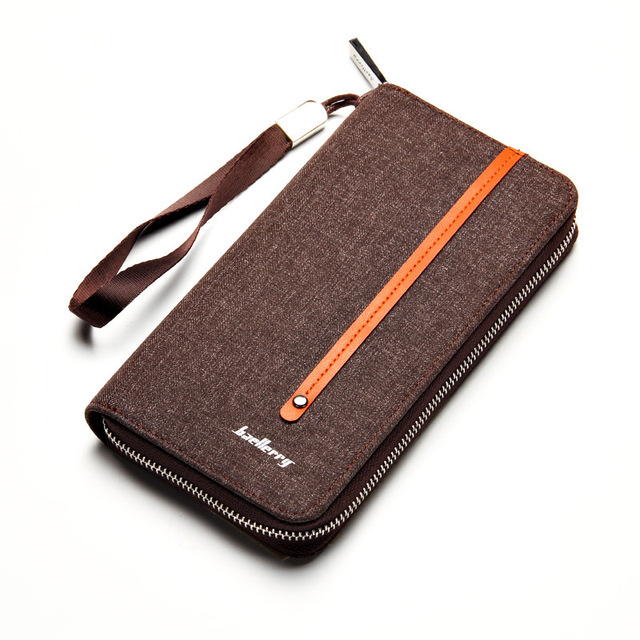 Top Quality Mens Wallet