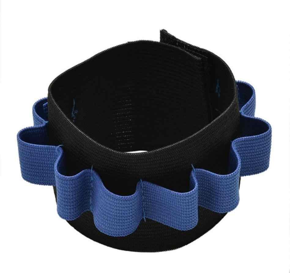 Новые игрушки для детей жилет Быстросменные зажимы пена браслет для Nerf N-Strike элитная Серия интересные игрушки