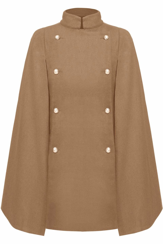 coat (7)