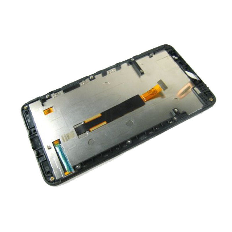 LCD-For-Nokia-Lumia-1320-LCD-Screen-With-Touch-Screen-Digitizer-with-Frame-Assembly (2)
