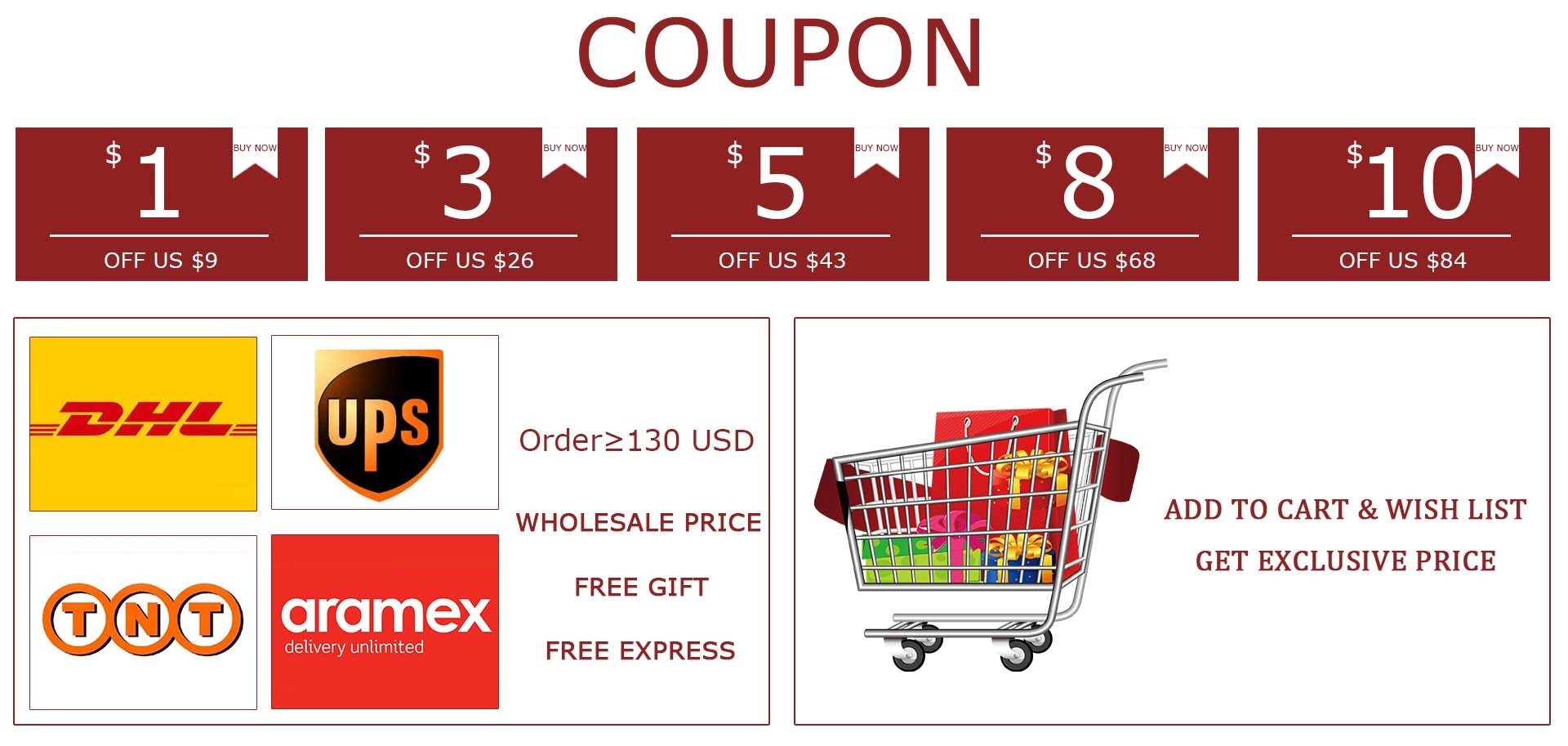 Small Orders Online Store, Hot Selling and ... - jisensp Official Store