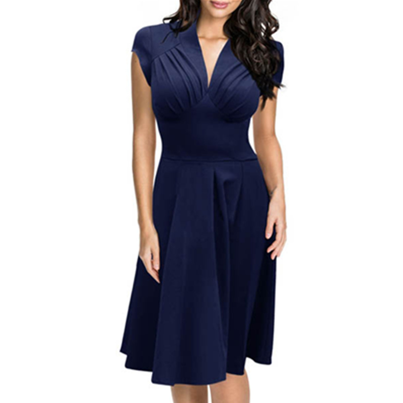 Popular Semi Business Casual-Buy Cheap Semi Business Casual Lots From China Semi Business Casual ...