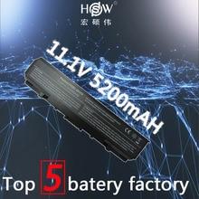 6cells Battery for Dell Vostro 1500 1700 For Inspiron 1520 1521 1720 1721 GK479 GR995 KG479 NR222 NR239 TM980 FK890 312-0520