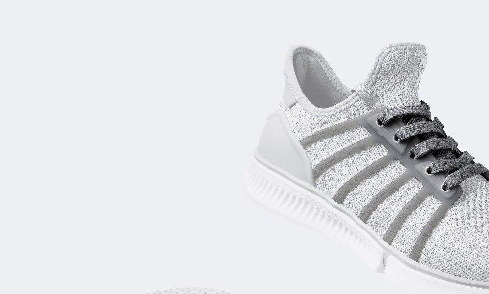 smartshoes-info-01