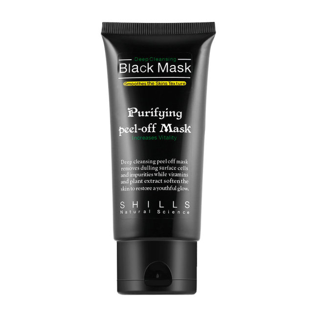Mask Blackhead Remov…
