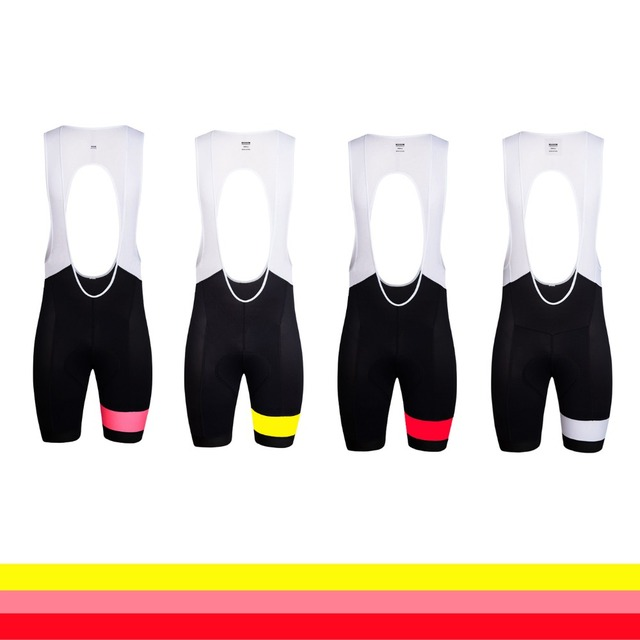 NEW ARRIVE RACE CYCLING BIB SHORTS PRO TEAM Bicycle bottom Italy grippers  Non-slip band and High density PAD for long time ride 389fc8859