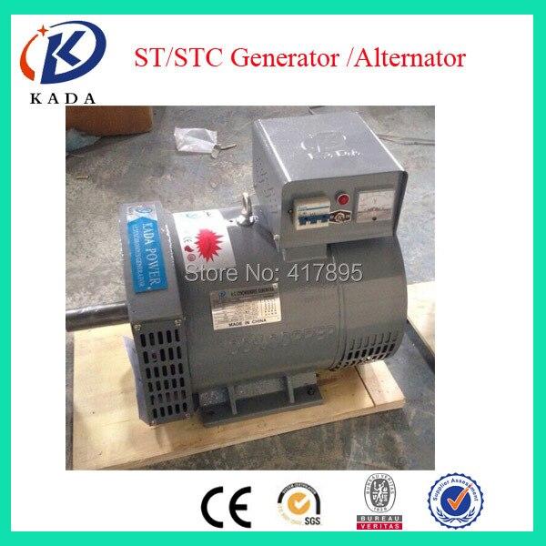 Дизельный генератор 10 /3 380 50