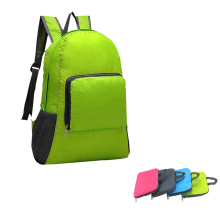 Foldable Travel Backpack For Waterproof Travel Sports Hiking Daypack Outdoor Travel Portable Lightweight Storage Organizer Bags