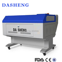 laser engraving and cutting machine co2 laser engraving machine laser cutting machines china