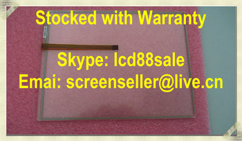 best price and quality new and original TP-3244S5  touch screen for industrial screen