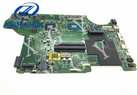 MS-16J51 de placa base para ordenador portátil  MS-16J5 para MSI para Apache Pro GE62 6QD-004US  placa base DDR4 SR2FQ  N16P-GX-A2 no integrado