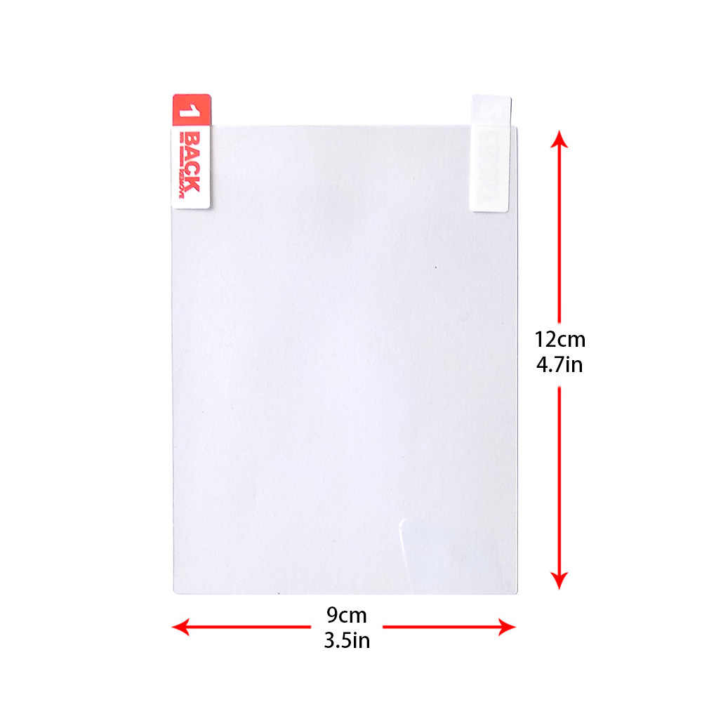 hight resolution of  silver link kindle paperwhite 1 2 3 silicon smart case for amazon ereader cover
