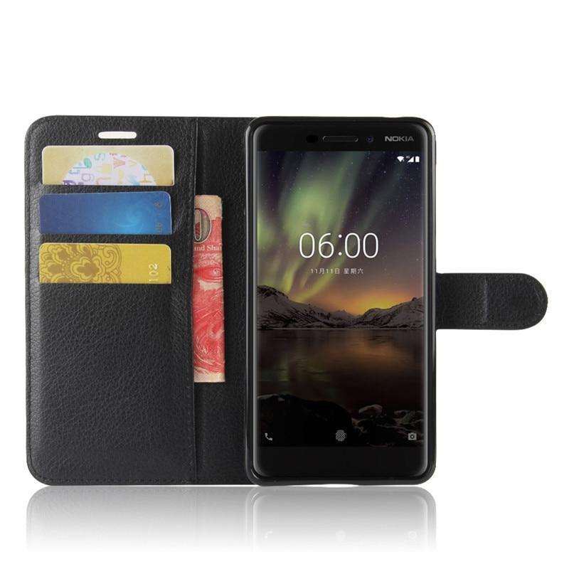 Nokia 6 2018 (16)
