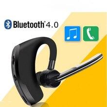 teléfono iPhone inalámbrico Auricular