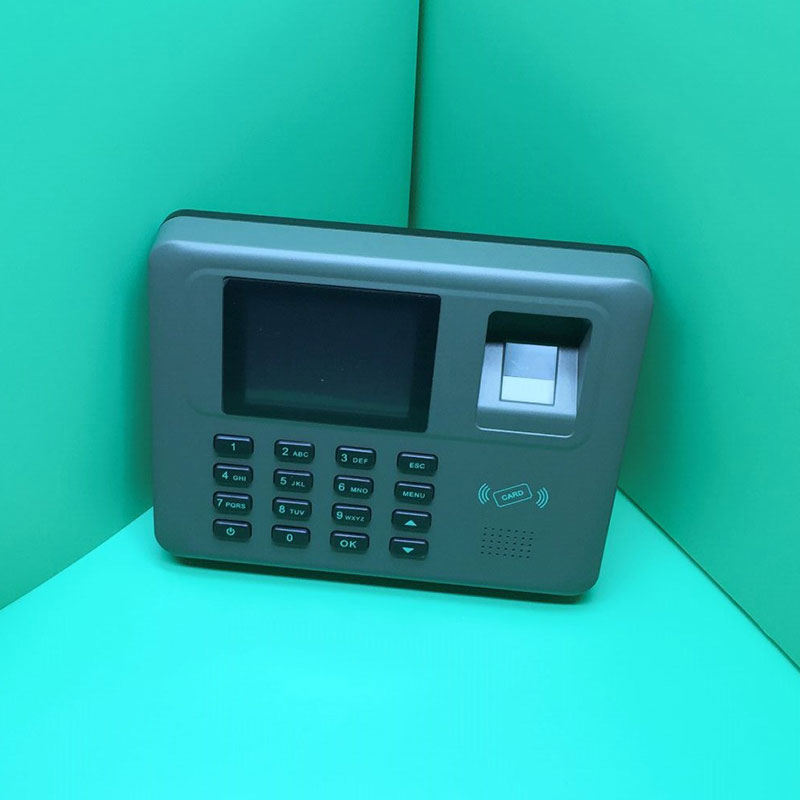 ФОТО Free Shipping Fingerprint time attendance time System, rfid time attendance with fingerprint reader free software
