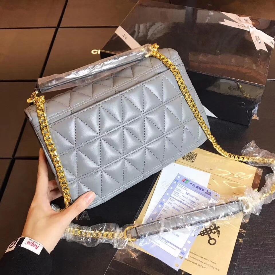 women's luxury bags bags for women 2018 luxury handbags women bags designer bolsa feminina sac a main women bag classic цена