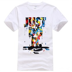 Uwback 2017 new brand just do it t shirt men casual slim summer short sleeve t.jpg 250x250