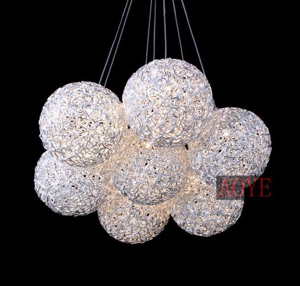 preis auf silver pendant light vergleichen - online shopping / buy ...