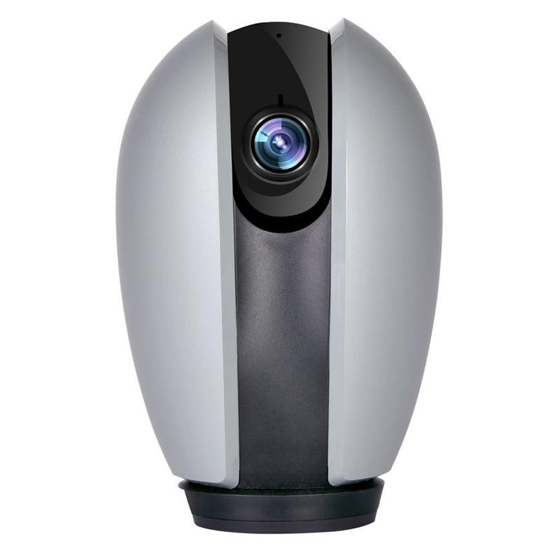 New Wireless IP Camera Wifi Home Security 720P HD Cloud Storage IR Night Vision P2P Camera IP Wi-fi Surveillance Web Camera howell wireless security hd 960p wifi ip camera p2p pan tilt motion detection video baby monitor 2 way audio and ir night vision