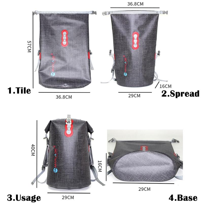 Waterproof bag (1)