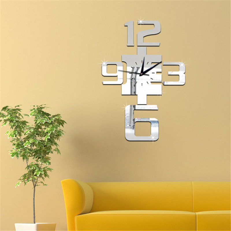 Mirror-Quartz-Clocks-Fashion-Watches-Large-Digital-3D-Real-Big-Wall-Clock-Rushed-Mirror-Sticker-Living.jpg_640x640