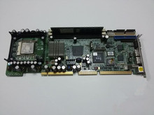 EPIA-ML8000AG embedded industrial motherboard