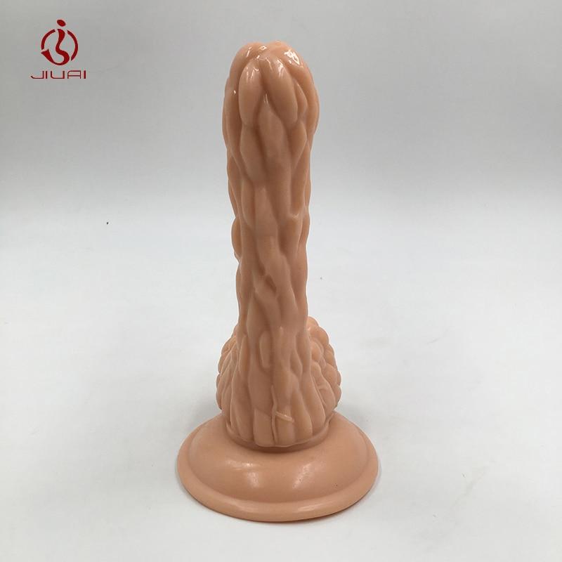 Free pokmeon hentai