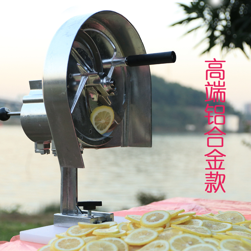 New design citrus lemon banana tomato slicer slicing cutting machine fruit and vegetable slice machine price new design citrus lemon banana tomato slicer slicing cutting machine fruit and vegetable slice machine price