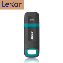 Get more info on the 100% Original Lexar USB 3.1 Flash Drive Tough 64GB Waterproof Encryption Industrial U Disk Pen Drive Memory Stick pendrive usb c