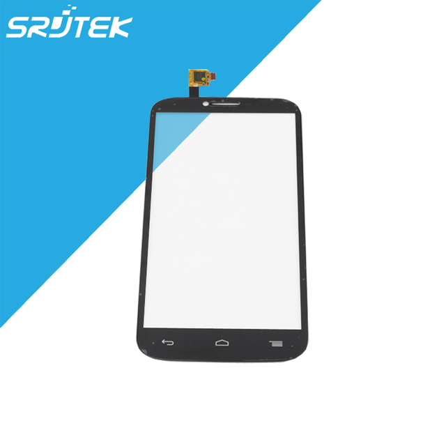 Source Screen Touchscreen For Alcatel One Touch POP C9 Dual 7047 7047D