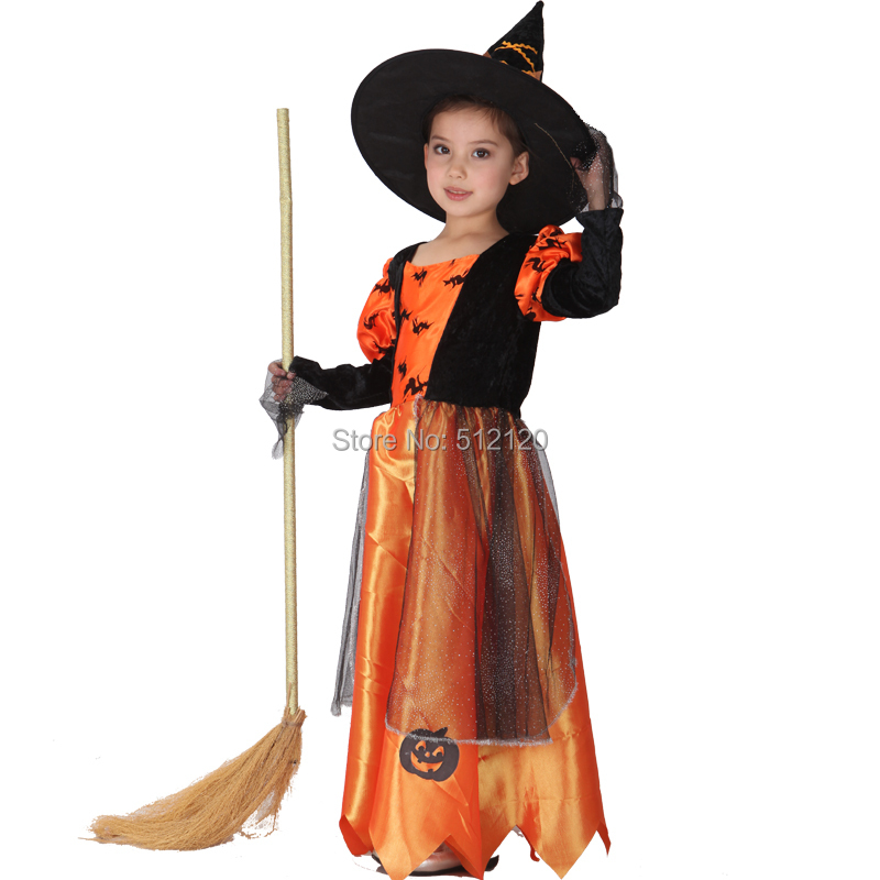 line Get Cheap Baby Party Costumes Aliexpress