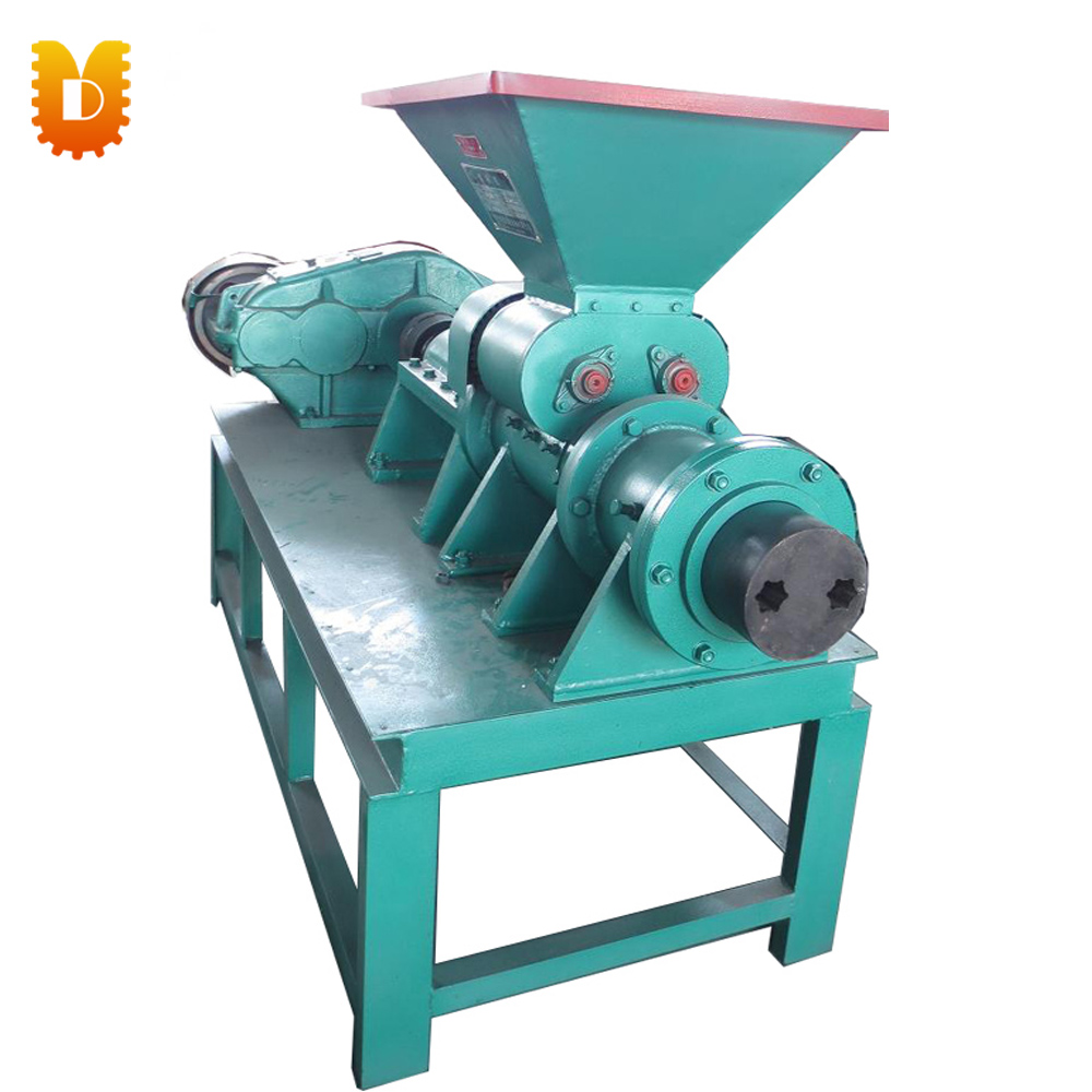 Different Shape Coal Stick/Bar/Rod Extruder Machine/Coal Dust Extruder Machine coal шапка coal the logo royal blue