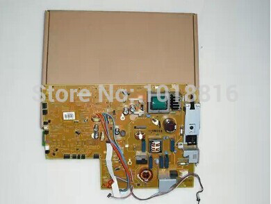 Free shipping 100% test original for HPP3005 3035 Power Supply Board RM1-4038-000 RM1-4038(220V) RM1-4037-000 RM1-4037(110V) free shipping 100% test original for hp p3005 3035 power supply board rm1 4038 000 rm1 4038 220v rm1 4037 000 rm1 4037 110v