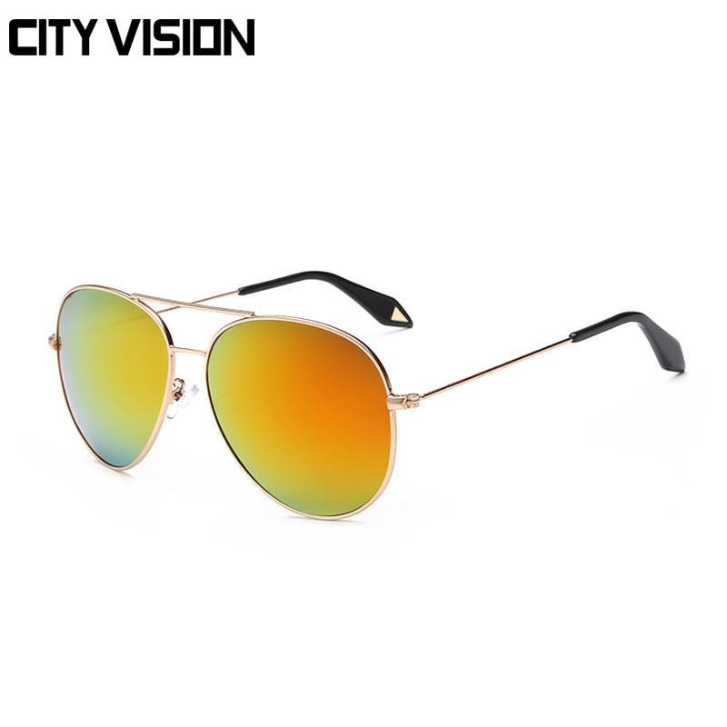 1c4f29e35e 2018 Fashion Polaroid Sunglasses New Pilot sun glasses for Men Women  Eyewear Unisex glasses point sun Female shades Male Oculos-in Sunglasses  from Apparel ...