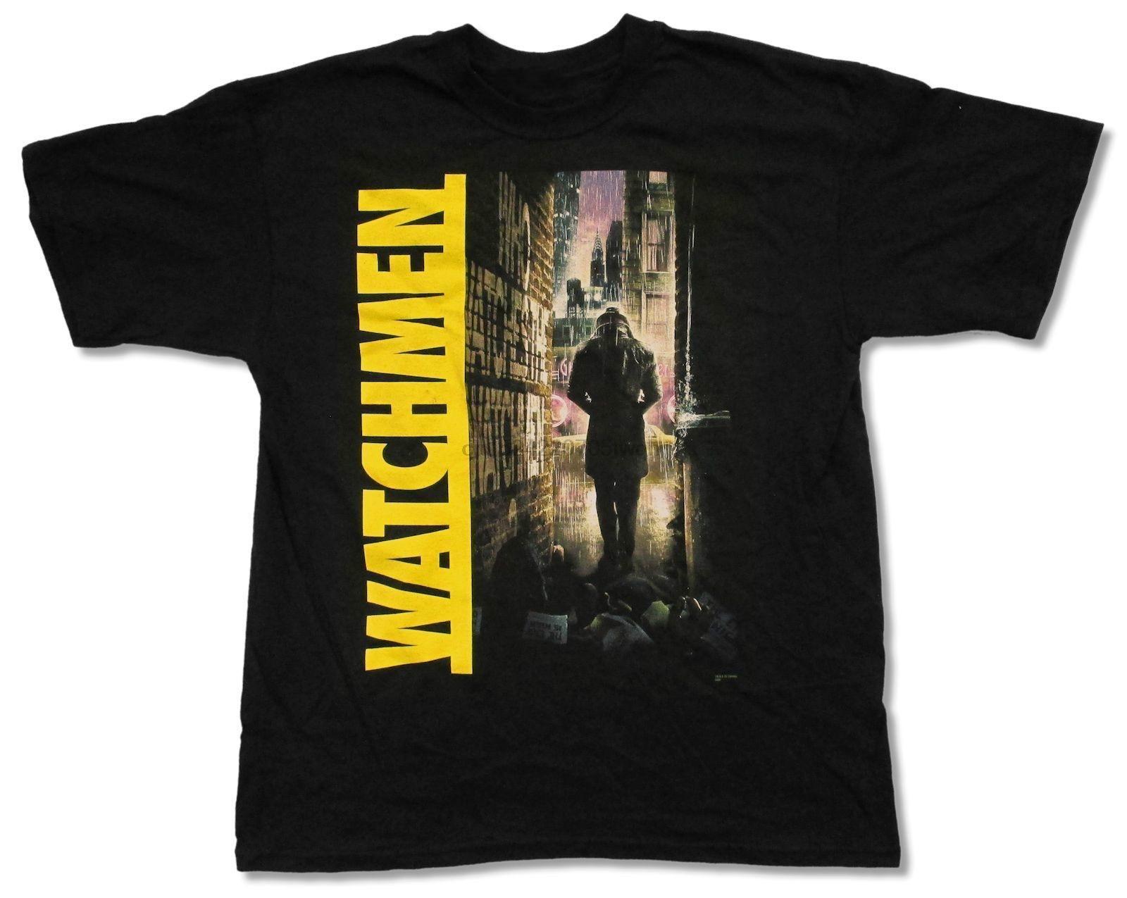 Tiger Army Claw Blk New T-shirt S-3xl Psychobilly Punk Rock Band Nick 13 Top T Shirt Custom Any Logo Size Design Tops 100% Guarantee Tops & Tees T-shirts