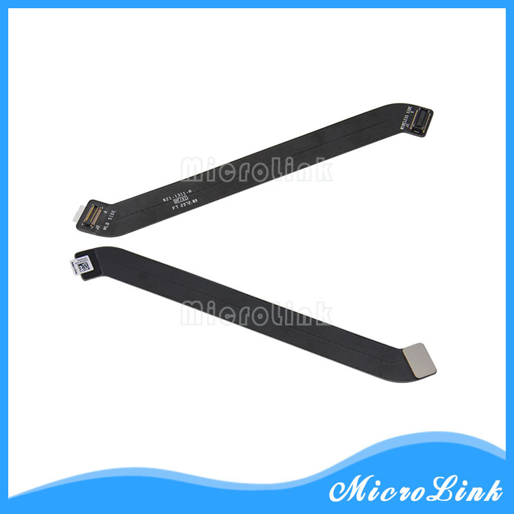"""New Airport Bluetooth Flex Cable Apple MacBook Pro 15/"""" A1286 2011 821-1311-A"""
