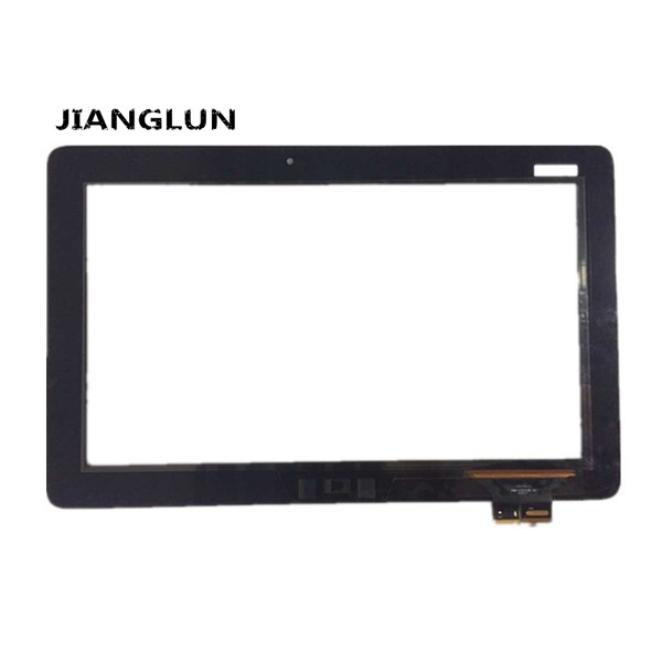 JIANGLUN NEW Digitizer Touch Screen Glass 11.6 FOR ASUS Transformer  Book T200 T200TA ноутбук lenovo 80xm00j8ru