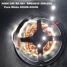 Светодиодная лампа «сделай сам» яркий cri 90 + светодиодная