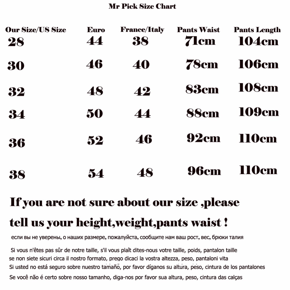 Мужские джинсы Slim Fit Y2031