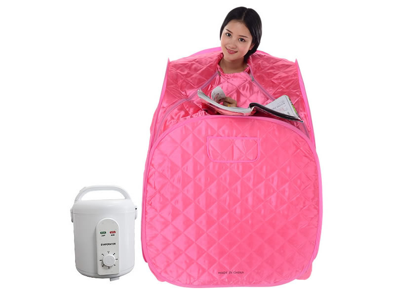 portable-steam-sauna-room-06