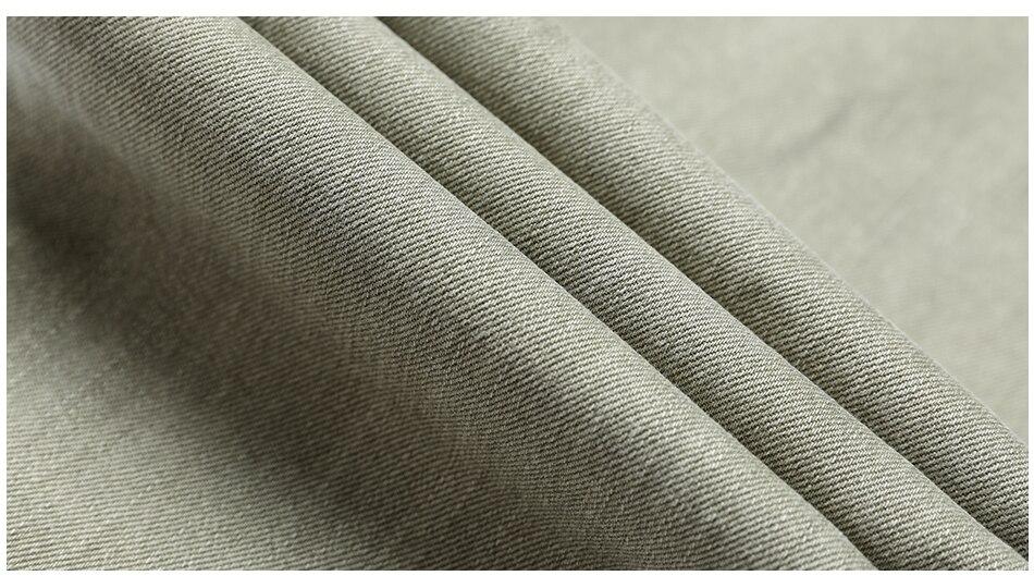 HTB1C8nqhxrI8KJjy0Fpq6z5hVXaV - SIMWOOD Fashion Paint Splat 2019 Vintage Men Jeans Casual Hole Zipper Denim Pants Man Trousers Plus Size Free Shipping NC017053
